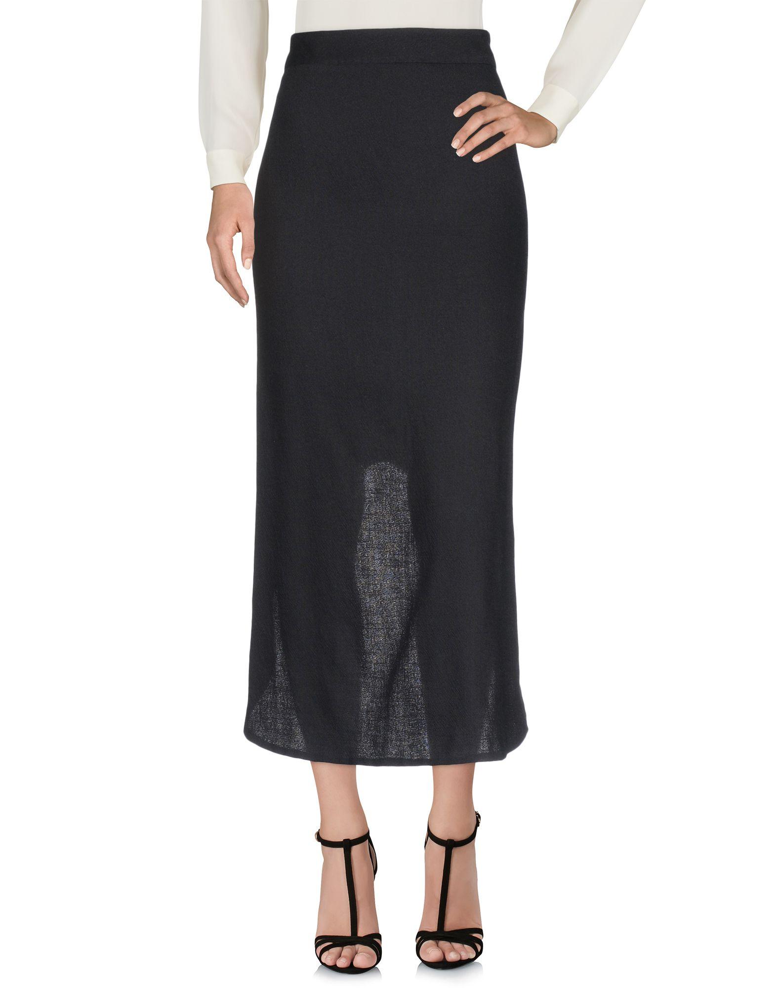 MTF MARIA TURRI Длинная юбка естественных афро бирюзовый круглых бусин пряди темно зеленые 6 мм отверстие 1 мм около 63 шт нитка 15 3