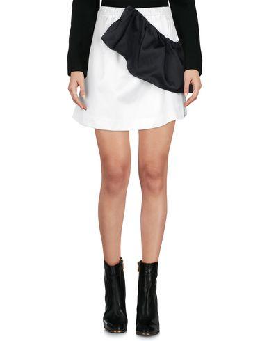 EDIT Mini-jupe femme