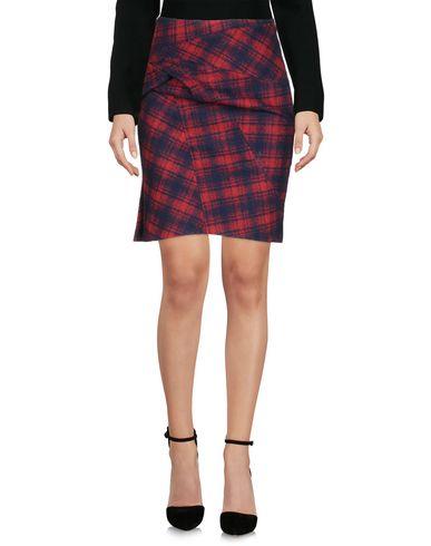 ATLEIN SKIRTS Knee length skirts Women
