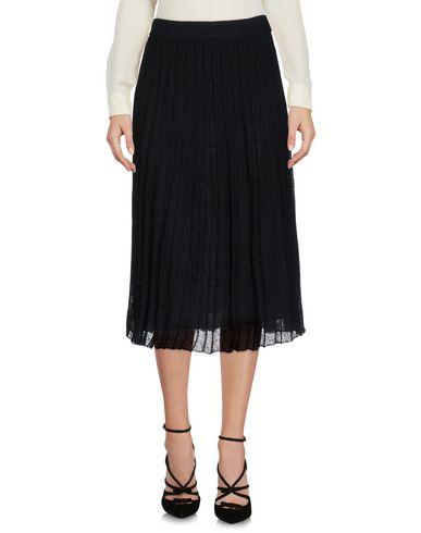 M MISSONI SKIRTS 3/4 length skirts Women