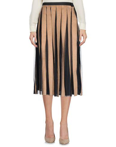 ANTONIO MARRAS SKIRTS 3/4 length skirts Women