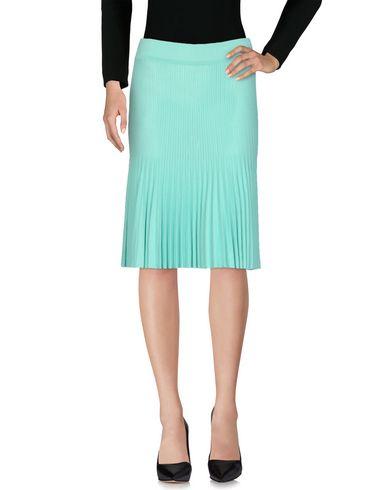 BLUMARINE SKIRTS Knee length skirts Women