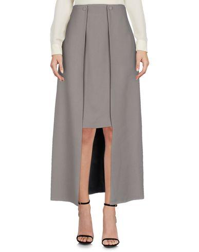 Длинная юбка ELEVENTY
