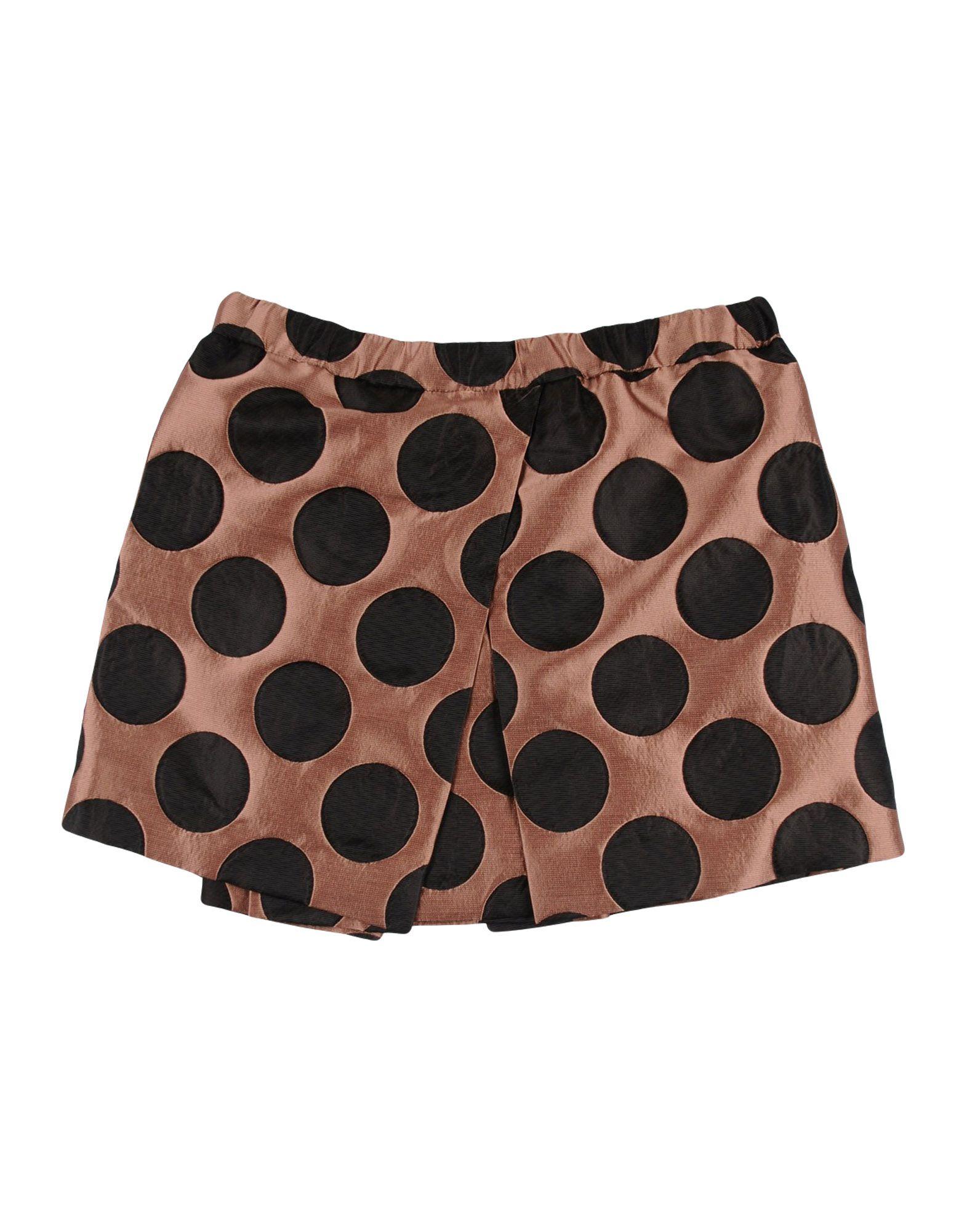 N°21 | Ndegree21 Skirts 35373242 | Goxip
