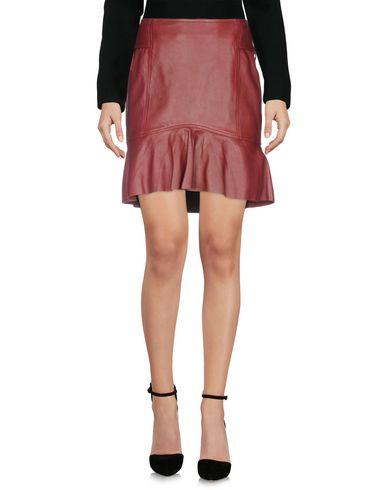 JUST CAVALLI SKIRTS Knee length skirts Women
