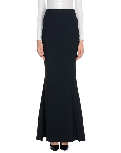 Длинная юбка CHIARA BONI LA PETITE ROBE