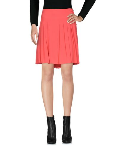 VDP CLUB SKIRTS Mini skirts Women