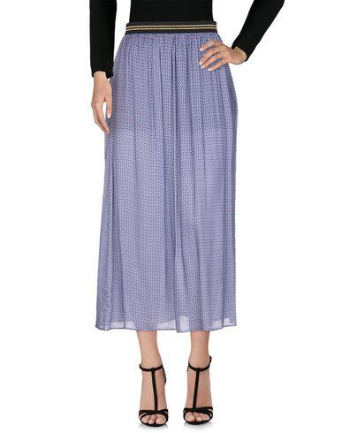 VDP CLUB SKIRTS Long skirts Women
