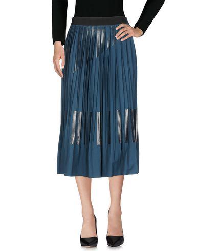 PIAZZA SEMPIONE SKIRTS 3/4 length skirts Women