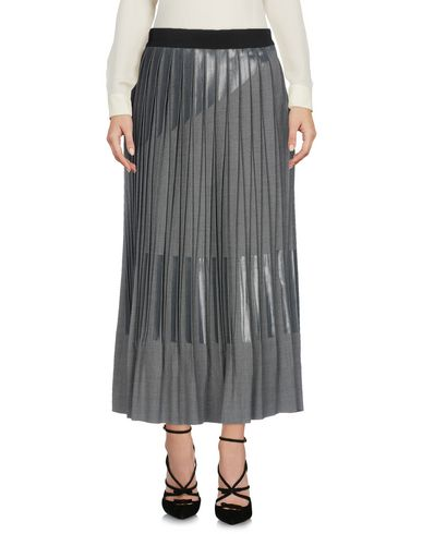 PIAZZA SEMPIONE SKIRTS 3/4 length skirts Women