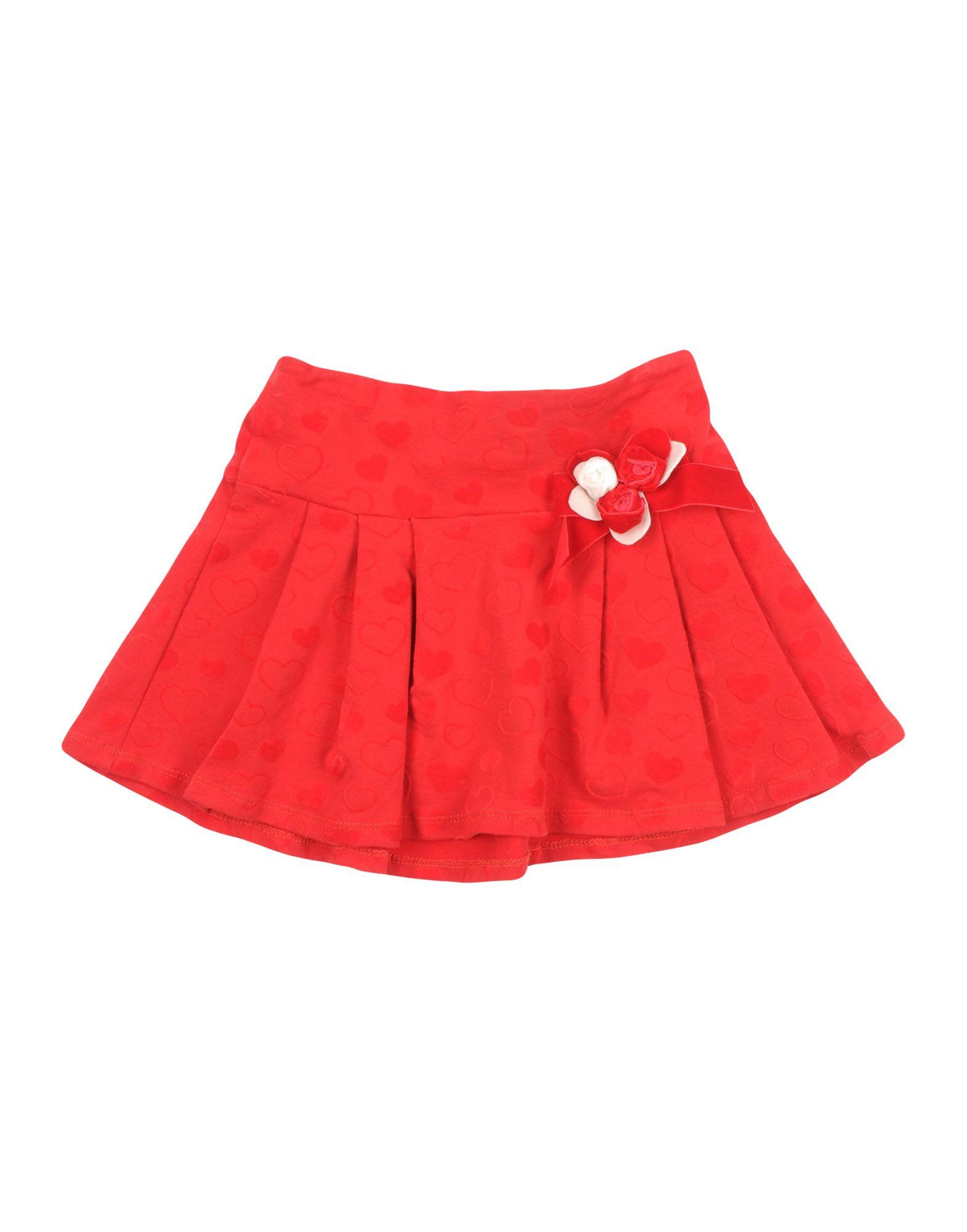 ARTIGLI Girl Юбка artigli мини юбка