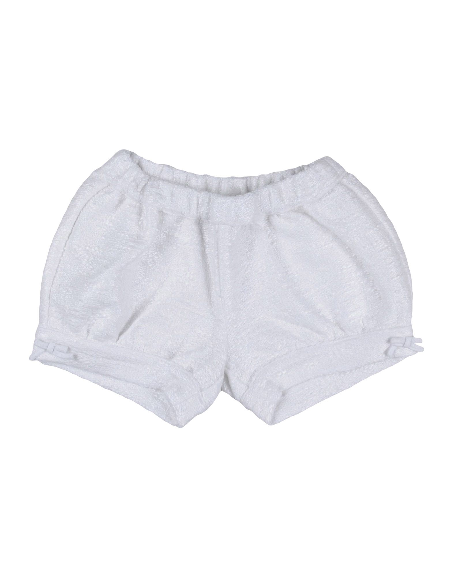 FEFE | FEFÈ Shorts 35373512 | Goxip