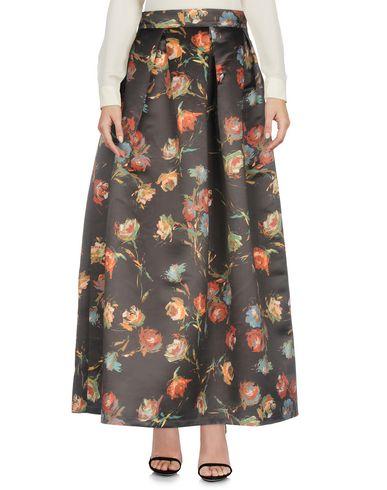 Длинная юбка от FOUDESIR