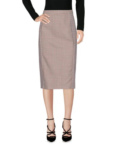 STELLA McCARTNEY SKIRTS 3/4 length skirts Women