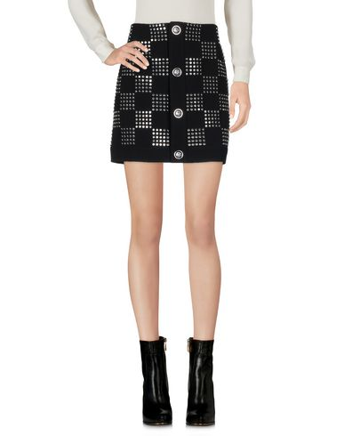 VERSUS VERSACE SKIRTS Mini skirts Women