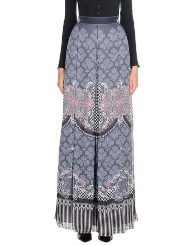 ALBERTA FERRETTI SKIRTS Long skirts Women
