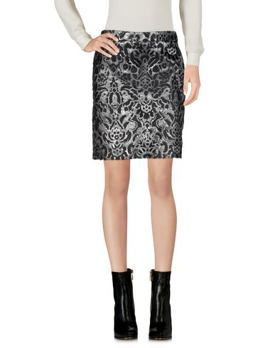 ALBERTA FERRETTI SKIRTS Mini skirts Women