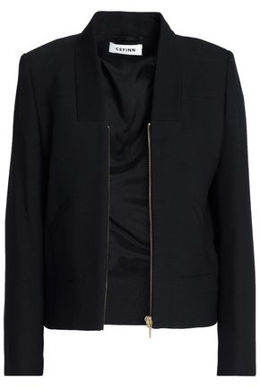 CEFINN Canvas jacket