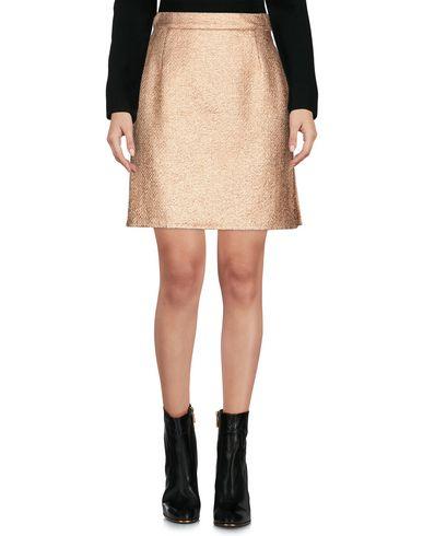 CARVEN SKIRTS Mini skirts Women