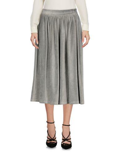 AU JOUR LE JOUR SKIRTS 3/4 length skirts Women