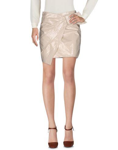 ISABEL MARANT SKIRTS Mini skirts Women