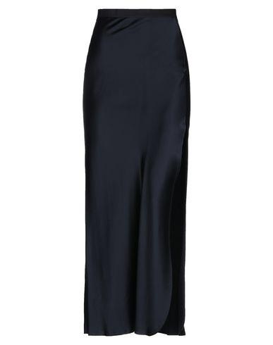 Длинная юбка Nili Lotan
