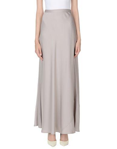 Длинная юбка BCBGMAXAZRIA