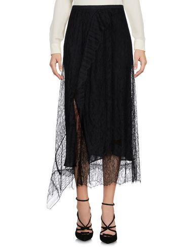 3.1 PHILLIP LIM SKIRTS 3/4 length skirts Women