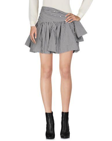 ANAЇS JOURDEN SKIRTS Mini skirts Women