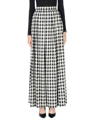 Длинная юбка ULTRA'CHIC