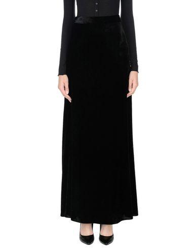 Длинная юбка от ANNA RACHELE BLACK LABEL