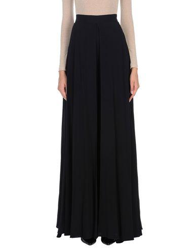 ROSETTA GETTY SKIRTS Long skirts Women