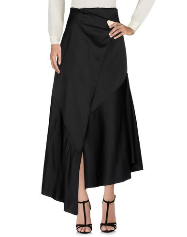 Длинная юбка от A.W.A.K.E.