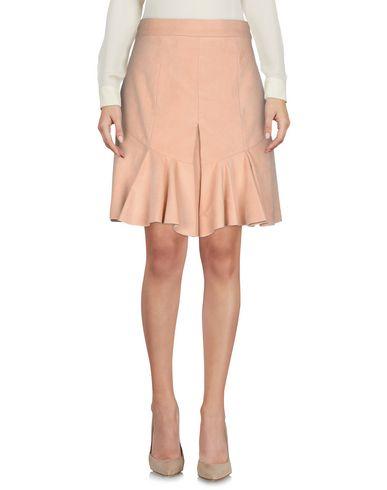 ISABEL MARANT SKIRTS Knee length skirts Women