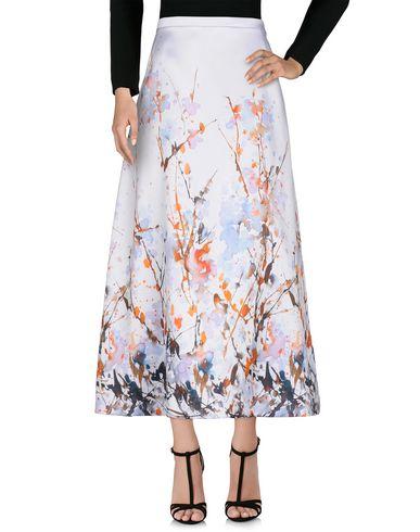 Длинная юбка от MERCHANT ARCHIVE