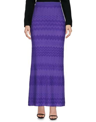 MISSONI SKIRTS Long skirts Women