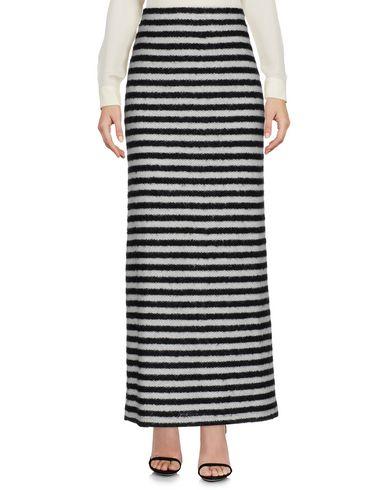 Длинная юбка MILLE 968