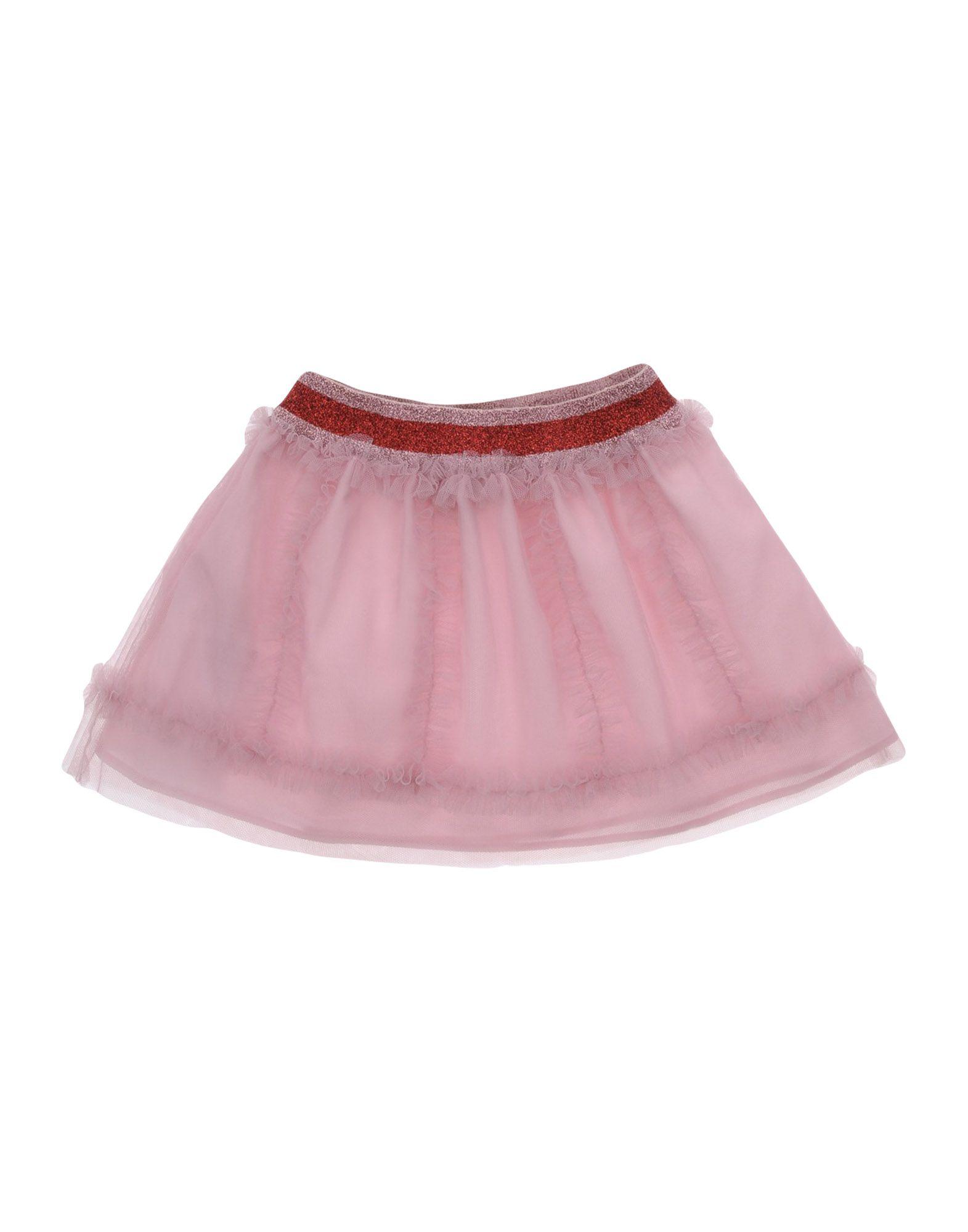 GUCCI | GUCCI Skirts 35376043 | Goxip