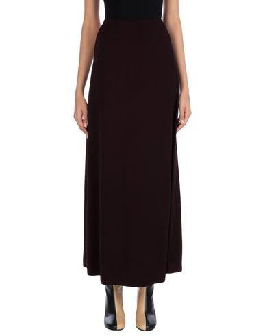 Длинная юбка L' AUTRE CHOSE