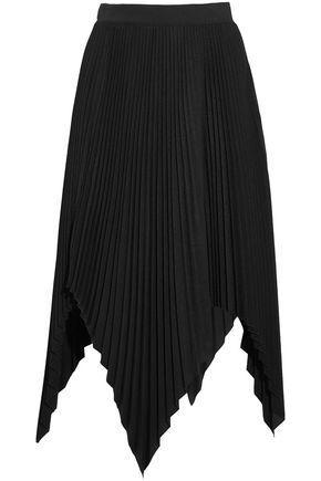 PROENZA SCHOULER Knee Length Skirt