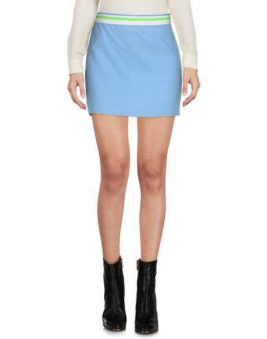NORMALUISA Mini-jupe femme