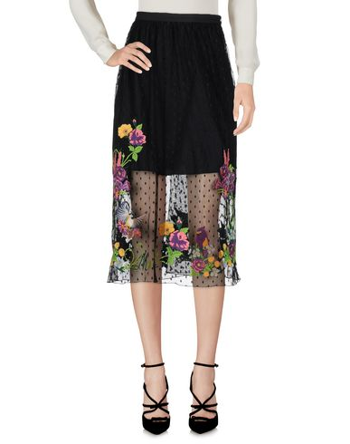 MANOUSH SKIRTS 3/4 length skirts Women