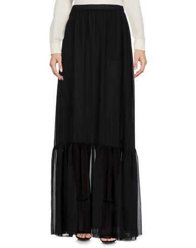 Длинная юбка I'm Isola Marras
