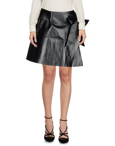 VALENTINO SKIRTS Knee length skirts Women