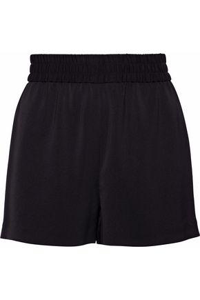 ALICE + OLIVIA Jersey shorts