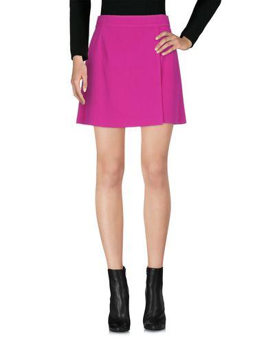 BLUMARINE SKIRTS Mini skirts Women