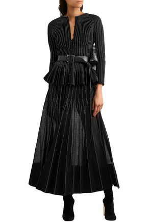 bc2b4e27b3eb0 Alexander McQueen | Sale up to 70% off | US | THE OUTNET