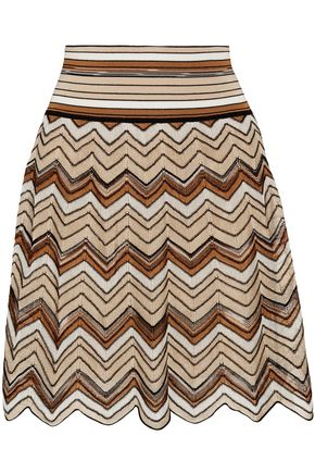 MISSONI Mini Skirt