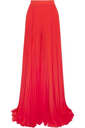 ELIE SAAB Wide Leg Pants