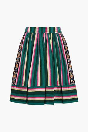 ETRO Mini Skirt